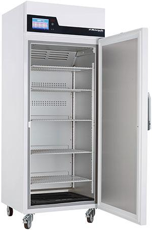 Labor Kuehlschrank LABEX 520 ULTIMATE