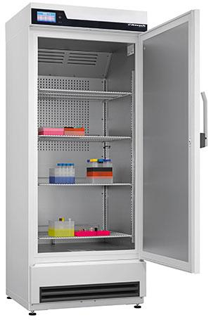 Labor Kuehlschrank LABO 340 ULTIMATE