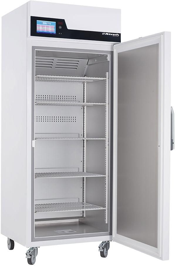 Labor Kuehlschrank LABO 720 ULTIMATE